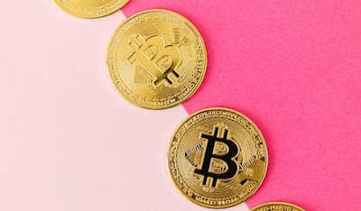 bitcoin hits $1 trillion