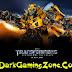 Transformers 2 Revenge Of The Fallen