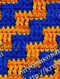 http://kru4ok.ru/wp/wp-content/uploads/2011/07/jakkard5.jpg
