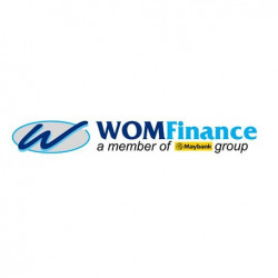 Lowongan Kerja Medan April 2021 Lulusan S1 Di PT Wahana Ottomitra Multiartha (WOM Finance)
