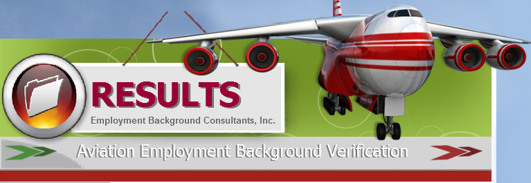 results employment background consultants inc