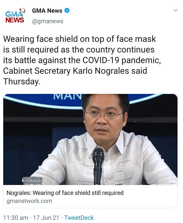 President-Duterte's-6