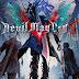 Tuyệt đỉnh game hành động  Devil May Cry 5 đang giảm giá sập sàn!