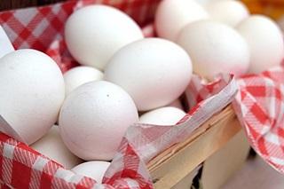 eggs-avga