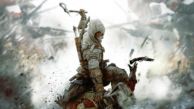 assassins_creed_iii-13