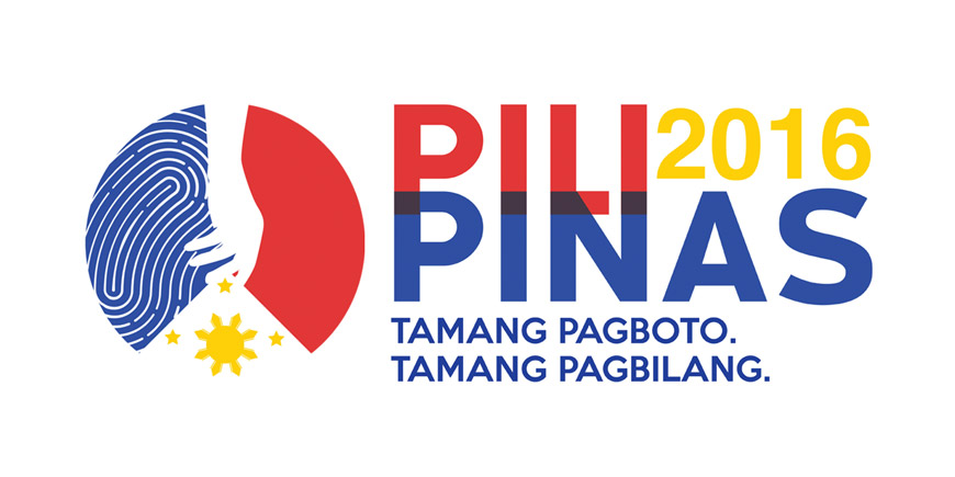 Online Poll: Who is the Biggest Loser in the 2nd Pilipinas Debate?