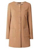 płaszcze damskie jesień 2021 zima 2022
