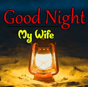 Beautiful Good Night 4k Images For Whatsapp Download 5