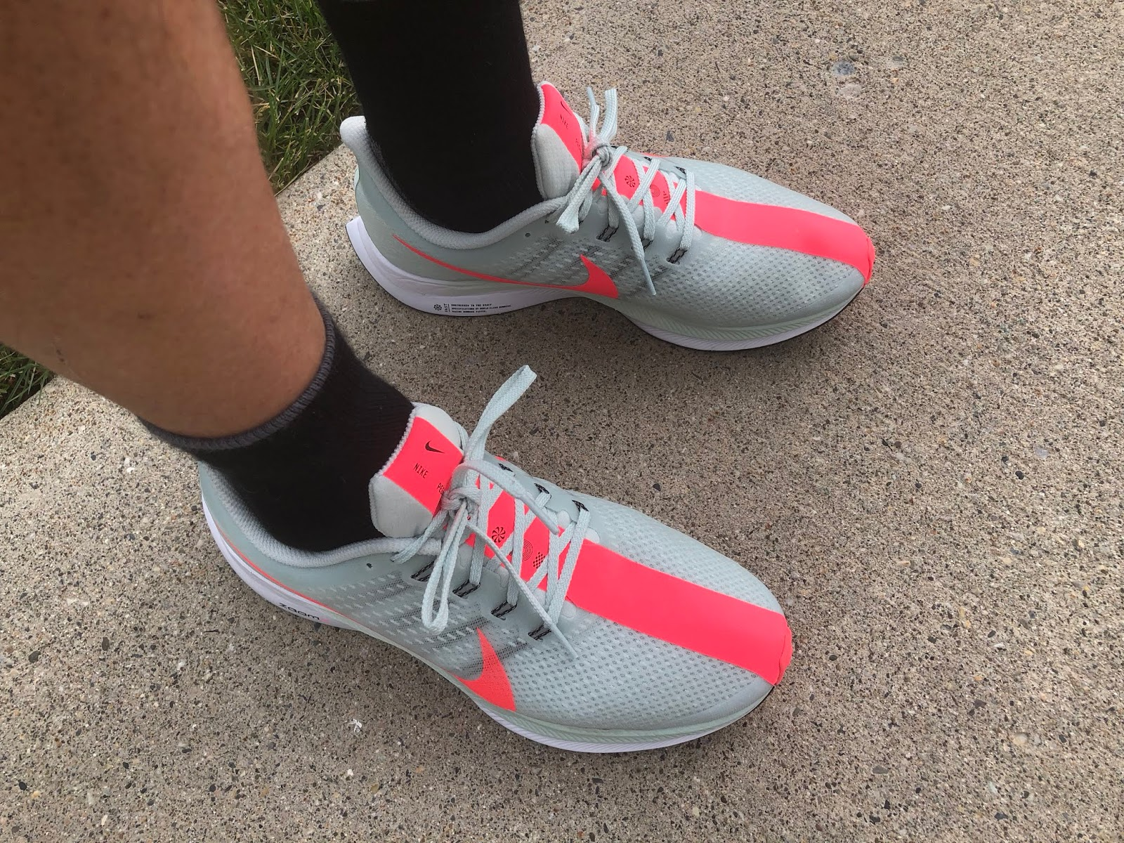 nike pegasus turbo womens