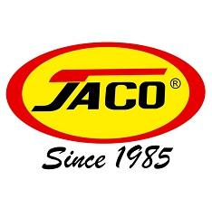 Logo PT Jaco Nusantara Mandiri