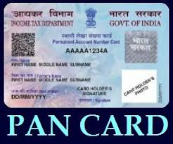 apply-online-for-duplicate-pan-card