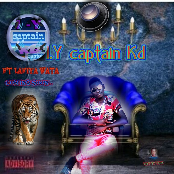 Sai baba atiku Music | By I-Y captain Kd