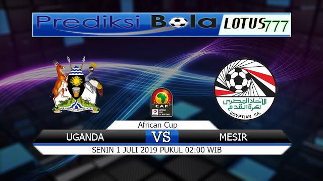 https://lotus-777.blogspot.com/2019/06/prediksi-uganda-vs-mesir-1-juli-2019.html