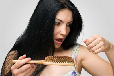 best hair oil to prevent hair fall