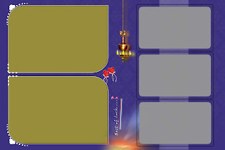 indian-wedding-design-psd-template-free-download-12x18 card templates { tigerbeawar}