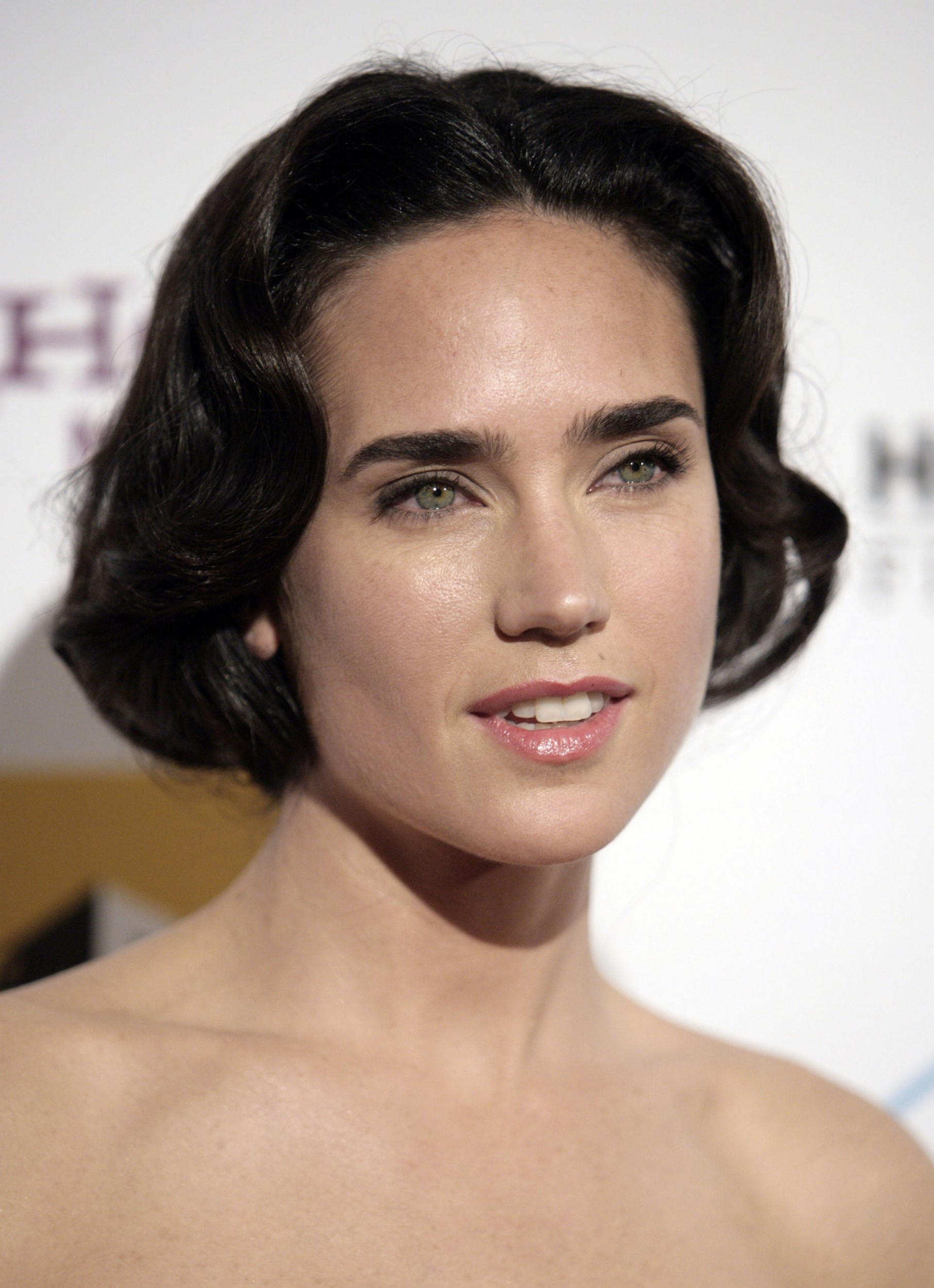 Jennifer Connelly pictures gallery (58) | Film Actresses