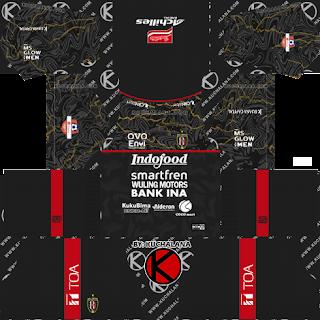 bali-united-kits-2020-dream-league-soccer-third