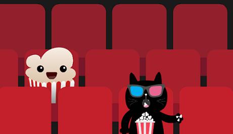 شاهد آخر الأفلام بدون تحميل و بجودة عالية و مع الترجمة