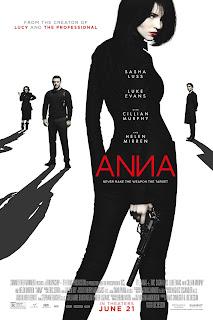 http://www.anrdoezrs.net/links/8819617/type/dlg/https://www.fandango.com/anna-2019-218458/movie-times