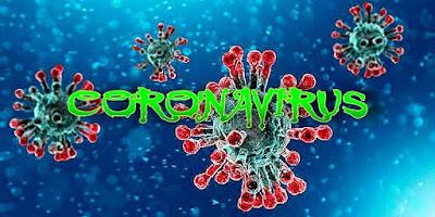 House Of Hardcore 58 Canceled Due to Coronavirus
