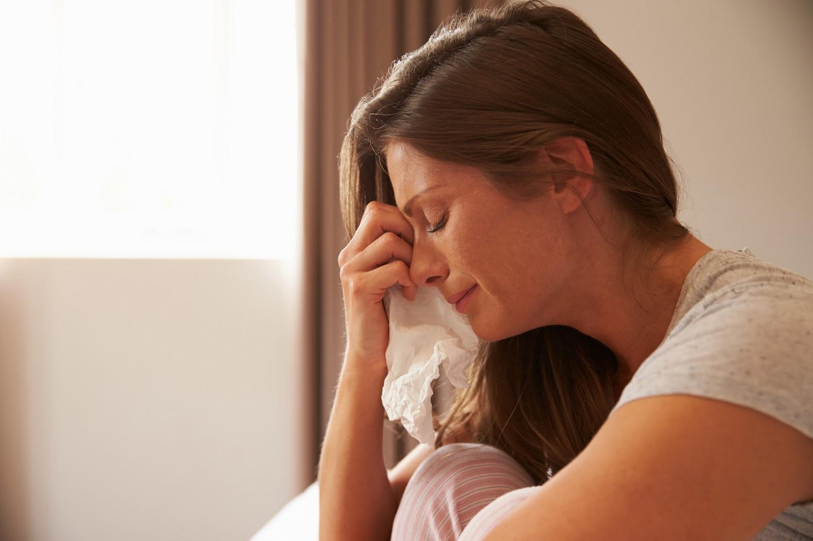 25 Status Baper yang Mampu Mengoyak Hatimu