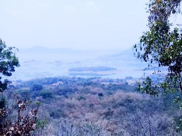 villa-payung-sukatani-purwakarta