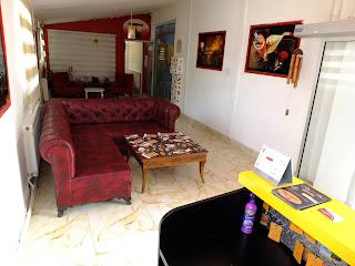 kayseri günlük kiralık otel fiyatları gunluk kiralik ev kayseri talas günlük rezidans fiyatları