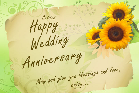 Happy Wedding Anniversary Wishes Quotes Images Wallpapers couple friends brother husband sister parents my husband sweet heart wife love rose gift beautiful greetings wishes whatsapp dp 1080p hd pics photos happy marriage anniversary marriage
