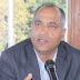 इस दिन मुख्यमंत्री  हेल्पलाइन लांच करेंगे CM जयराम, जनता को मिलेगी ये सुविधा