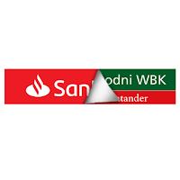 BZ WBK zmienia się w Santander Bank Polska. Co się dzieje i co to oznacza dla klientów?