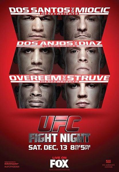 UFC+on+FOX+13.jpg