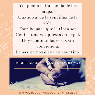 poema-quemo-miguel-angel-cervantes