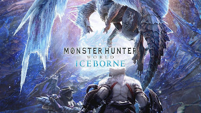 Unlock Monster Hunter World: Iceborne earlier