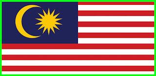 Sekilas Fakta Politik Negara Malaysia