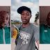 VIDEO l P Mawenge X Zaiid - Pisi Kali