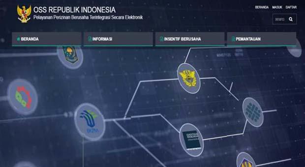 Legislator Soroti Indonesia Kalah Bersaing Rekrut Relokasi Pabrik