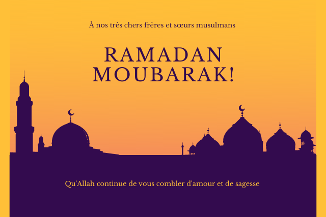message-souhaiter-bon-ramadan-moubarak