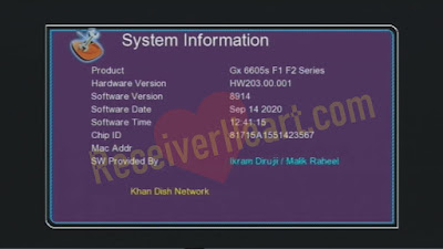 How To Set Dish Anteena With Mobile / How To Connect Receiver With Mobile/ Satellite Receiver Display On Mobile