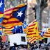Katalán válság - Elutasította a belga bíróság a kiadatási kérelmet három volt katalán vezető ügyében
