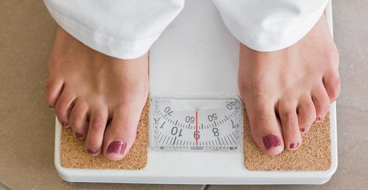वजन घटाने के लिए खाद्य पदार्थ