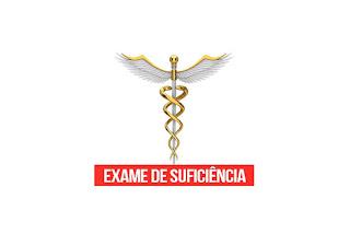 curso exame suficiência crc