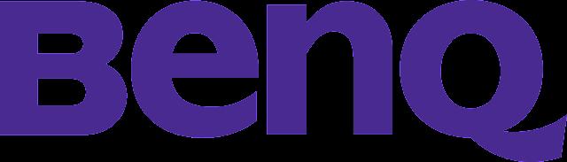 download logo benq svg eps png psd ai vector color free #logo #benq #svg #eps #png #psd #ai #vector #color #free #art #vectors #vectorart #icon #logos #icons #socialmedia #photoshop #illustrator #symbol #design #web #shapes #button #frames #buttons #apps #app #smartphone #network