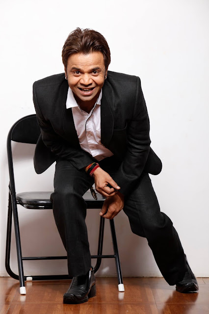 Rajpal Yadav death date, date of birth, born, wife, height, daughter