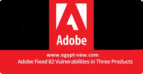 يقوم Adobe بإصلاح 82 نقطة ضعف في برنامج Adobe Acrobat و Reader ، مدير الخبرة والتنزيل