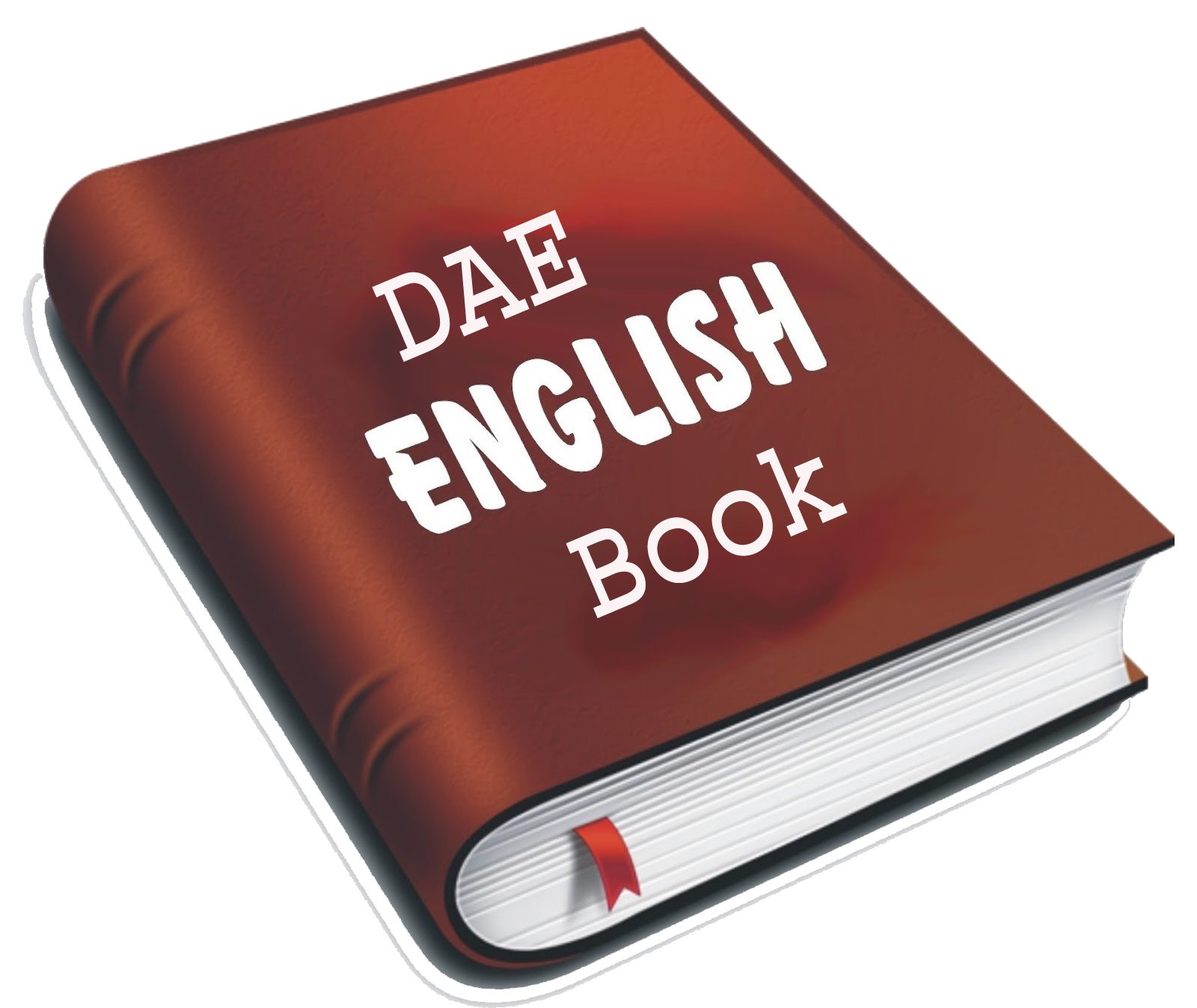 DOWNLOAD FREE DAE ENGLISH 112 BOOK PDF | DAE CIVIL
