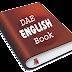 DOWNLOAD FREE DAE ENGLISH 112 BOOK PDF