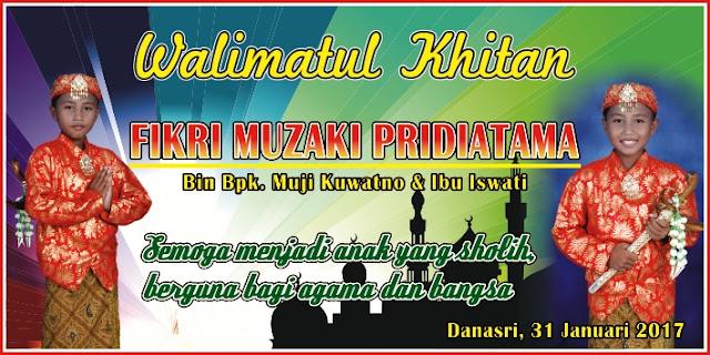 http://www.desaingrafis.org/2017/12/desain-banner-sunat-walimatul-khitan.html