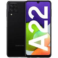 Samsung Galaxy A22 4G 128 GB