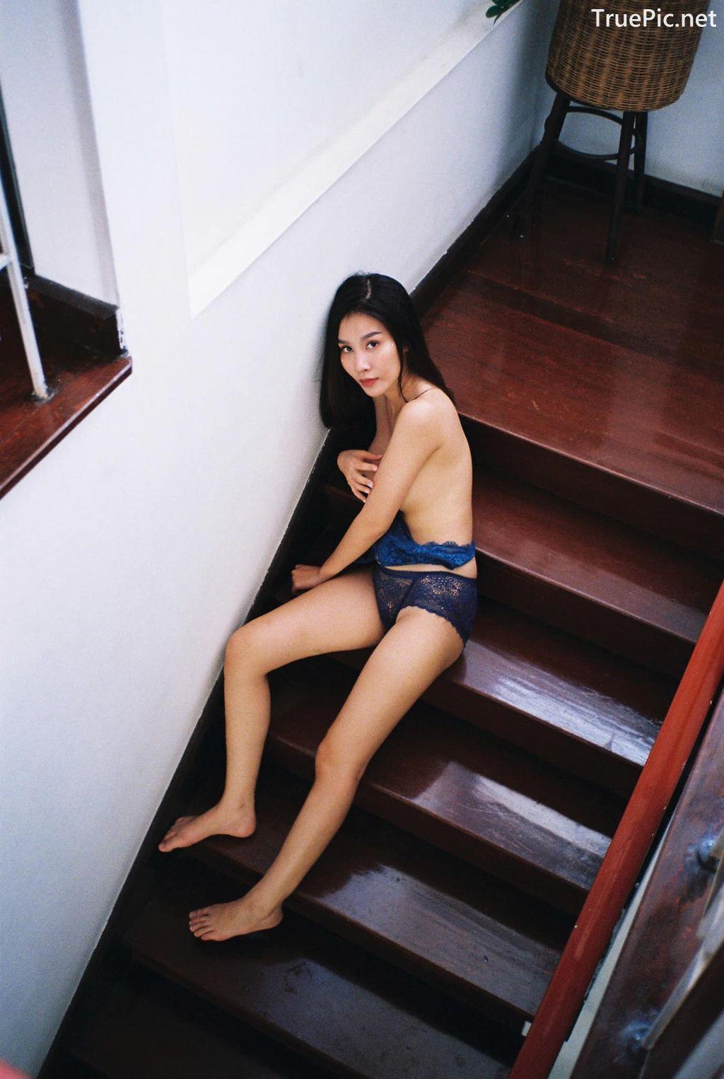 Image-Thailand-Model-Ssomch-Tanass-Blue-Lingerie-TruePic.net-TruePic.net- Picture-25