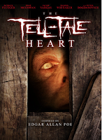 The Tell-Tale Heart (2016) online y gratis